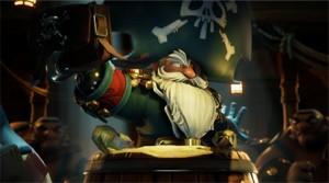 lumberyard_frame_pirata