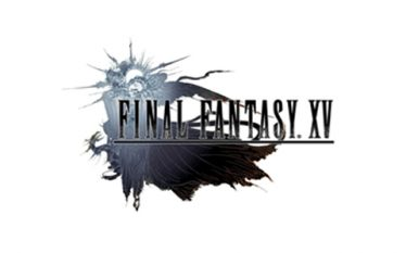 Final Fantasy la película disponible en septiembre