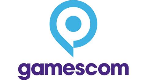 Ubisoft anuncia sus juegos para la Gamescom 2016