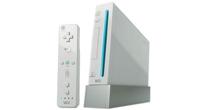 Icono Wii