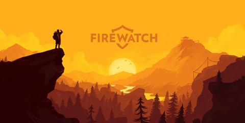 Análisis Firewatch, las trampas del bosque
