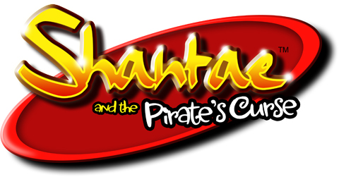 Shantae and the Pirate´s Curse llega a Nintendo 3DS