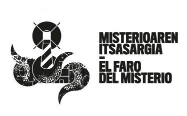Proyecto transmedia - El Faro del Misterio