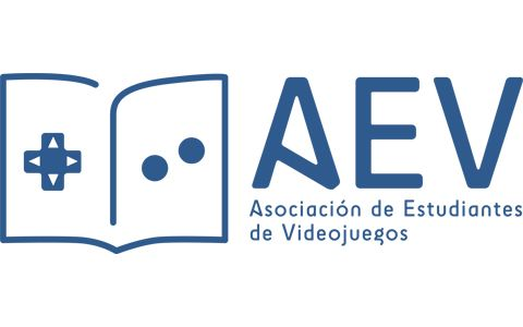 Meet Up Asociación de Estudiantes de Videojuegos Madrid