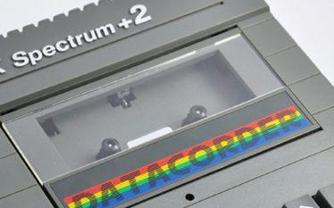 Historia de los videojuegos en España década de los 80 y 90