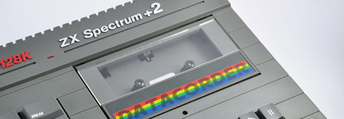 Historia de los videojuegos en España | Década 80s – 90s