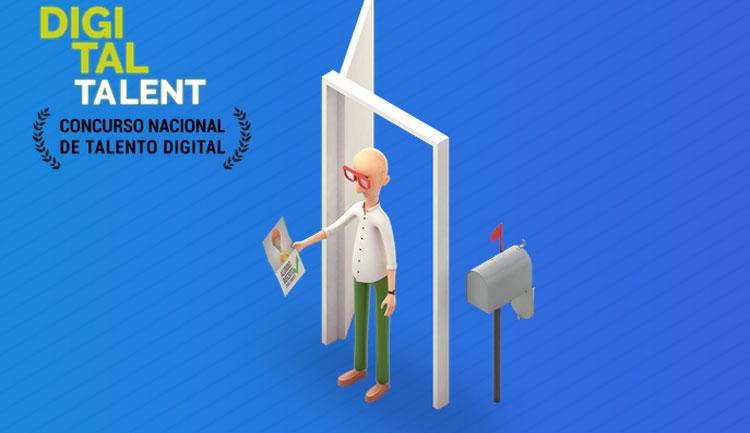 Becas videojuegos | Ayudas a Diseño y Desarrollo de Videojuegos