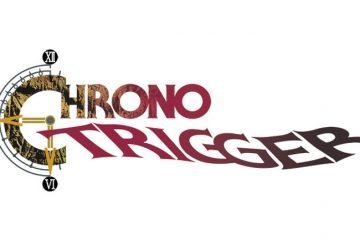 Chrono Trigger PC - Steam