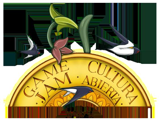 Game Cultura Abierta | Videojuegos culturales