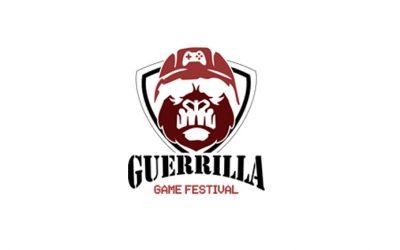 Guerrilla Games Festival – Videojuegos Indies en Madrid