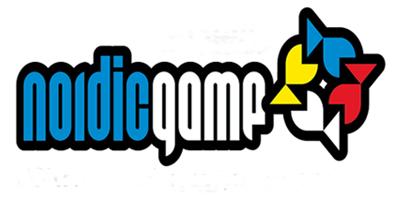 Logo nordic games