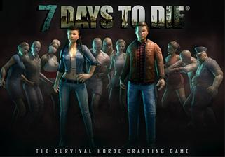 7 videojuegos zombies imprescindibles