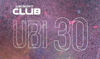 club ubisoft 30