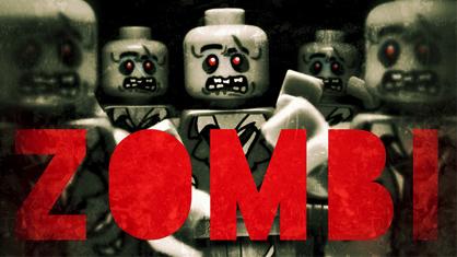Juegos Zombies