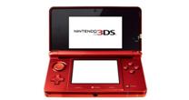 Icono Nintendo 3DS