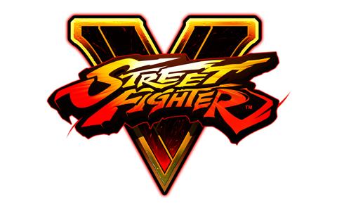 Street Fighter 5 logo, análisis sistema de ventas DLC
