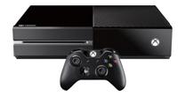 Icono Xbox One