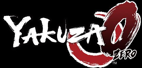 Kazuya 0