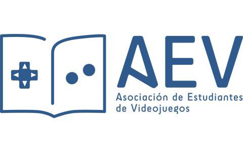 AEV - Asociación Estudiantes de Videojuego