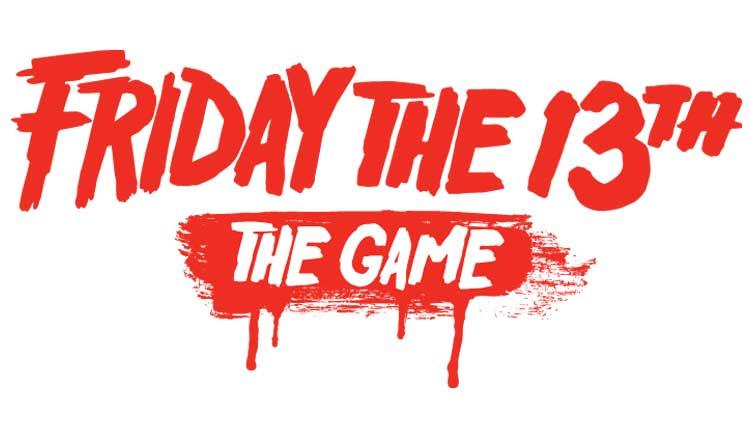 Viernes 13: The Game lanzamiento España PlayStation 4 - Xbox One