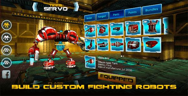 Videojuegos educativos Videojuegos educativos - Hakitzu Code the Warrior