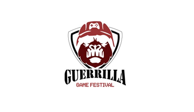 Guerrilla Games Festival - Desarrollo de videojuegos