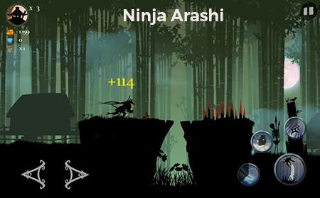 juegos de aventuras para android