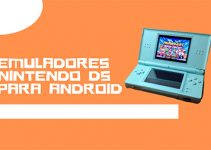emuladores nintendo ds android