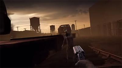 mejores juegos de zombies para iphone
