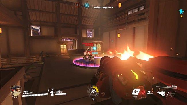 juegos parecidos al counter strike