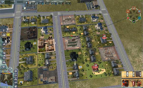 City Life es uno de los mejores juegos de construir ciudades